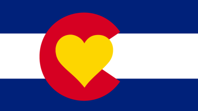Marriage Equality Colorado