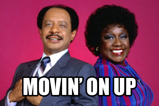 Movin_on_up