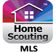 home scouting mls