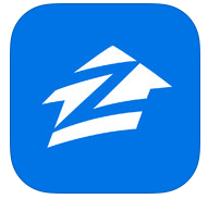 zillow-app-icon
