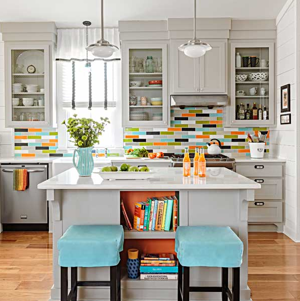Kitchen Renovation Value: Renovations That Add Value To Your Home