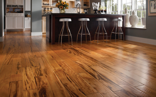 http://www.houzz.com/photos/modern/hardwood-flooring