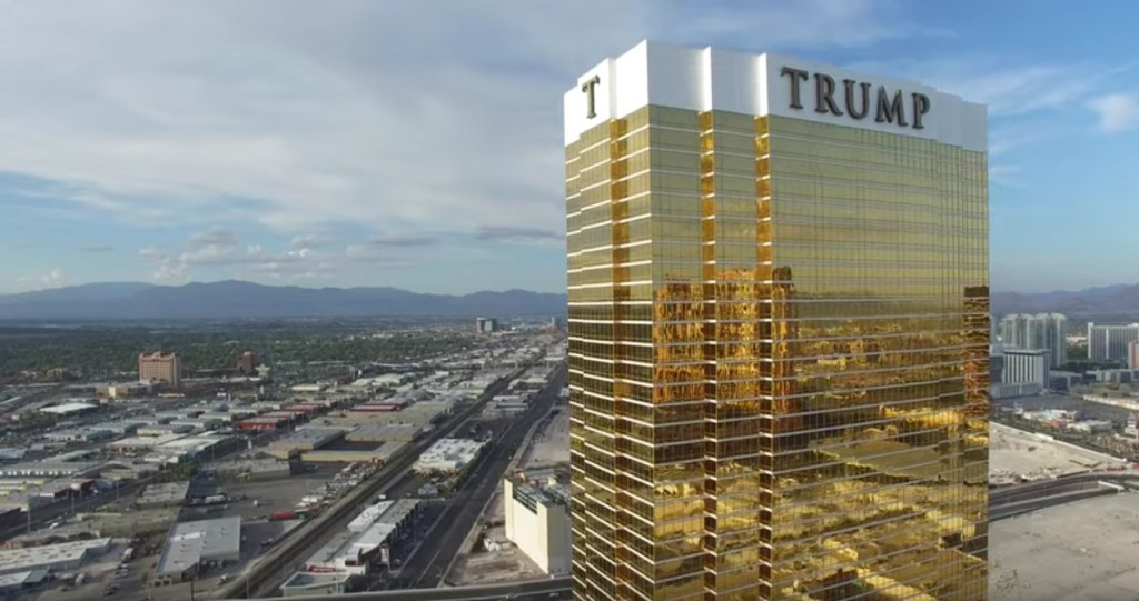 what a trump presidency could mean for real estate