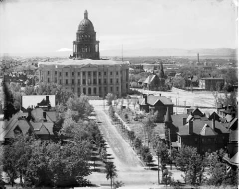Denver__Panorama__State_Capitol